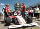 2014-Indy500_05-23-14_126_CarbDay
