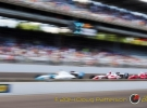 2014-Indy500_05-23-14_129_CarbDay