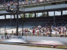 2014-Indy500_05-23-14_130_CarbDay