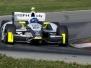 2014-MidOhio-IndyCar