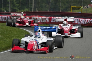 2014-MidOhio_057_IndyLights