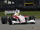 2014-MidOhio_001_IndyLights