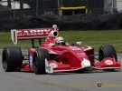 2014-MidOhio_005_IndyLights