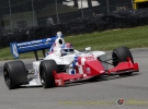 2014-MidOhio_006_IndyLights