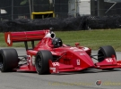 2014-MidOhio_007_IndyLights