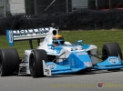 2014-MidOhio_008_IndyLights