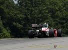 2014-MidOhio_011_IndyLights