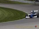 2014-MidOhio_012_IndyLights
