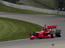 2014-MidOhio_013_IndyLights