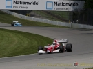 2014-MidOhio_014_IndyLights