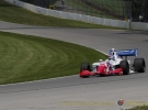 2014-MidOhio_015_IndyLights