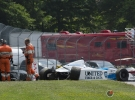 2014-MidOhio_016_IndyLights