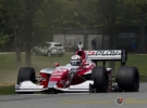 2014-MidOhio_020_IndyLights