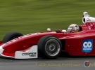 2014-MidOhio_025_IndyLights