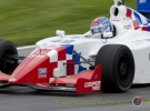 2014-MidOhio_026_IndyLights