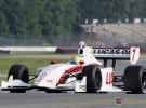 2014-MidOhio_027_IndyLights