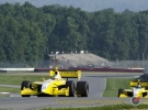 2014-MidOhio_028_IndyLights