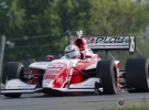 2014-MidOhio_031_IndyLights