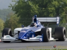 2014-MidOhio_032_IndyLights