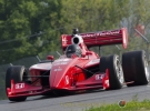 2014-MidOhio_033_IndyLights