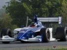 2014-MidOhio_035_IndyLights