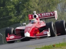 2014-MidOhio_036_IndyLights