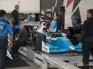 2014-MidOhio_038_IndyLights