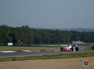 2014-MidOhio_039_IndyLights