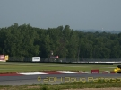 2014-MidOhio_041_IndyLights
