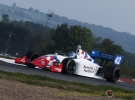 2014-MidOhio_043_IndyLights