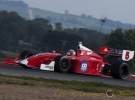 2014-MidOhio_044_IndyLights