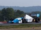 2014-MidOhio_046_IndyLights
