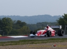 2014-MidOhio_047_IndyLights