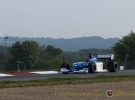 2014-MidOhio_048_IndyLights