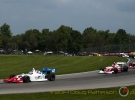 2014-MidOhio_050_IndyLights