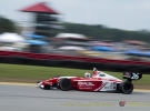2014-MidOhio_051_IndyLights