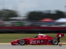 2014-MidOhio_052_IndyLights