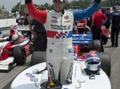 2014-MidOhio_054_IndyLights