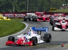 2014-MidOhio_056_IndyLights