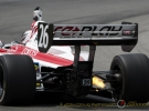 2014-MidOhio_059_IndyLights