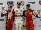 2014-MidOhio_060_IndyLights
