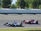 2014-Pocono_002_IndyCar