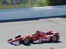 2014-Pocono_013_IndyCar