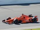2014-Pocono_014_IndyCar