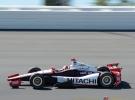 2014-Pocono_016_IndyCar