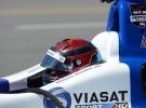 2014-Pocono_018_IndyCar