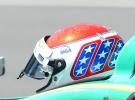 2014-Pocono_021_IndyCar