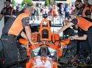 2014-Pocono_053_IndyCar