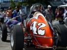 2014-Pocono_062_IndyCar