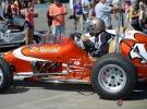 2014-Pocono_063_IndyCar